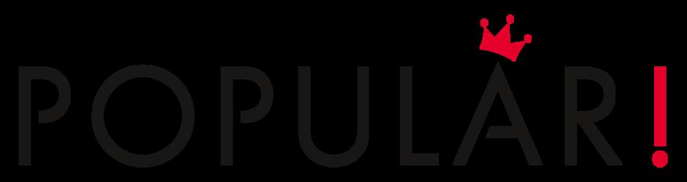 Logo_Populär_RZ_NEU.png