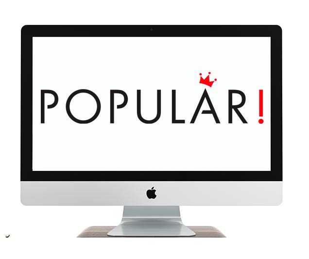 Screen-Populaer-2019.png