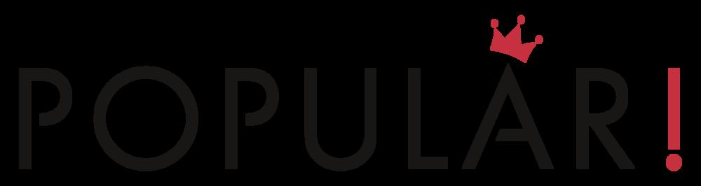 Logo_Populär_RZ.png