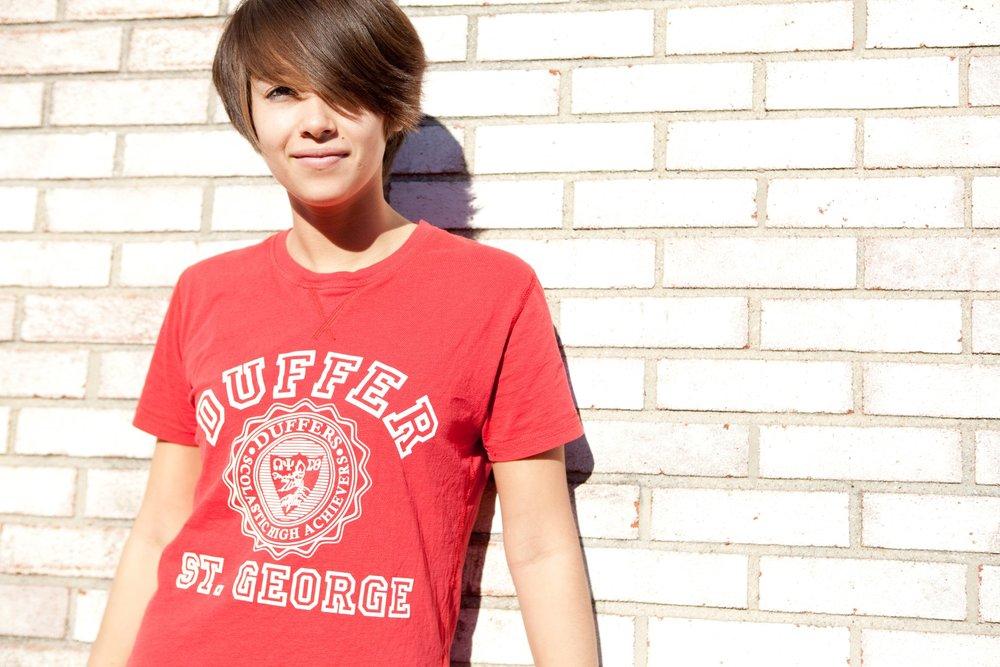 Musician Mariko Morimoto