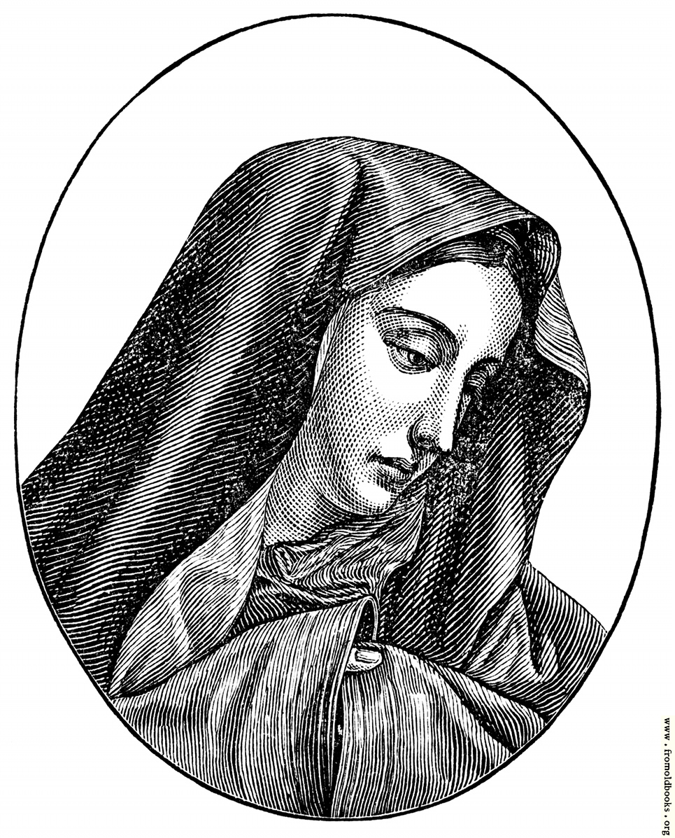 269-The-Virgin-Mary-q97-965x1197.jpg