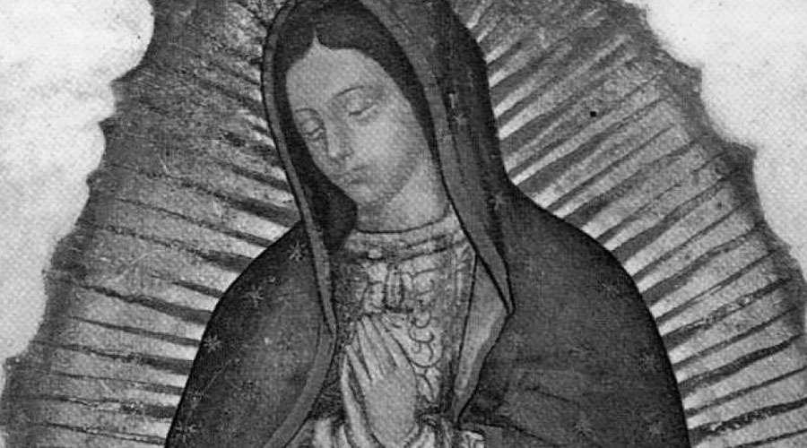 VirgenDeGuadalupe_111215.jpg