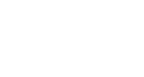 1-Squid-Ink-Logo.png