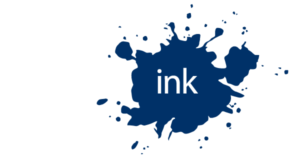 Squid-Ink-Logo_Color-white.png