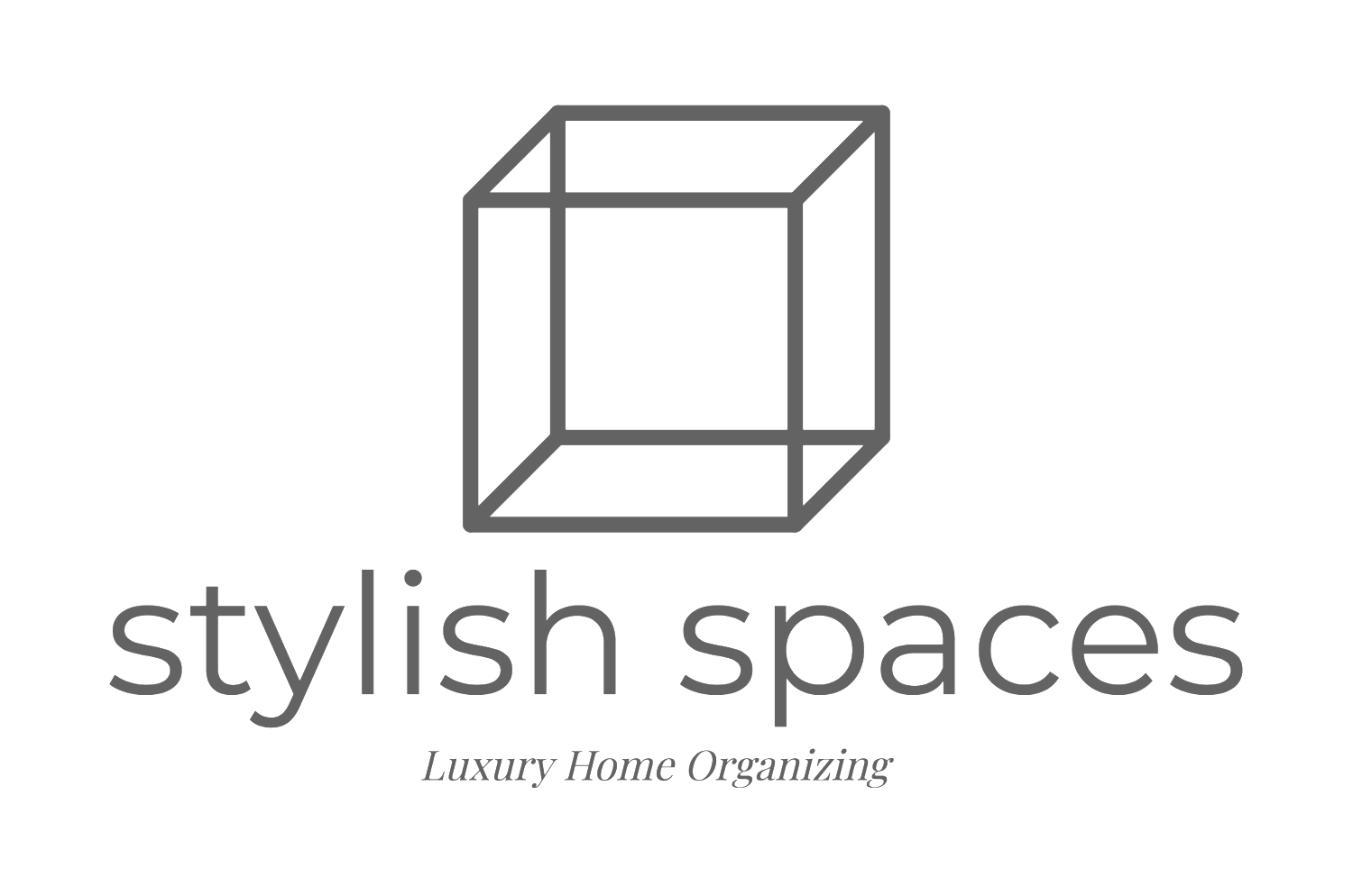 Stylish Spaces