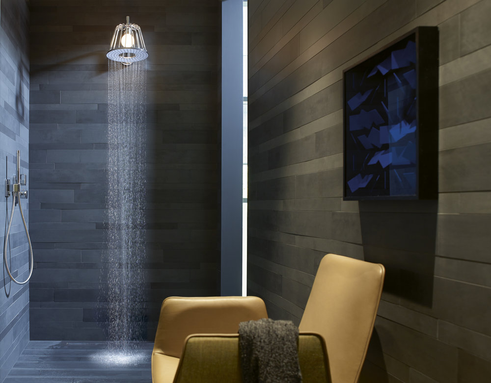 Ambience_Axor_LampShower_by Nendo_2.jpg