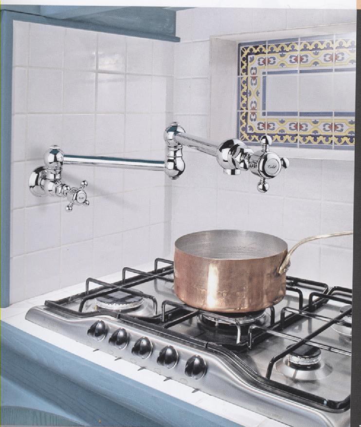 DAnglaise foldeing kitchen faucet NIC1451.jpg