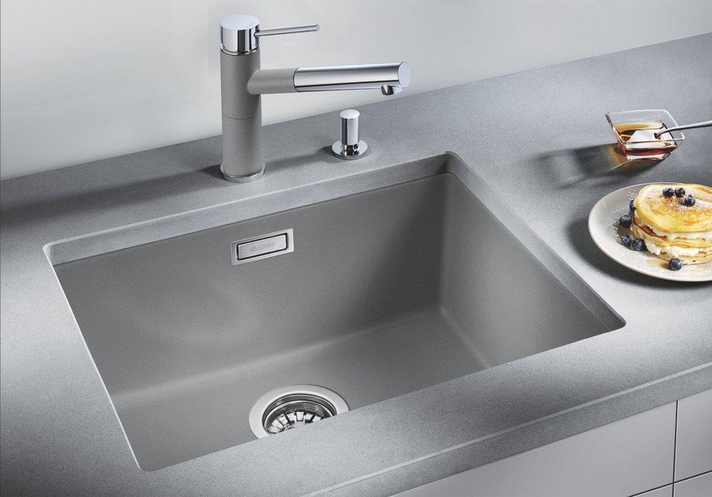Blanco 500U sink.jpg