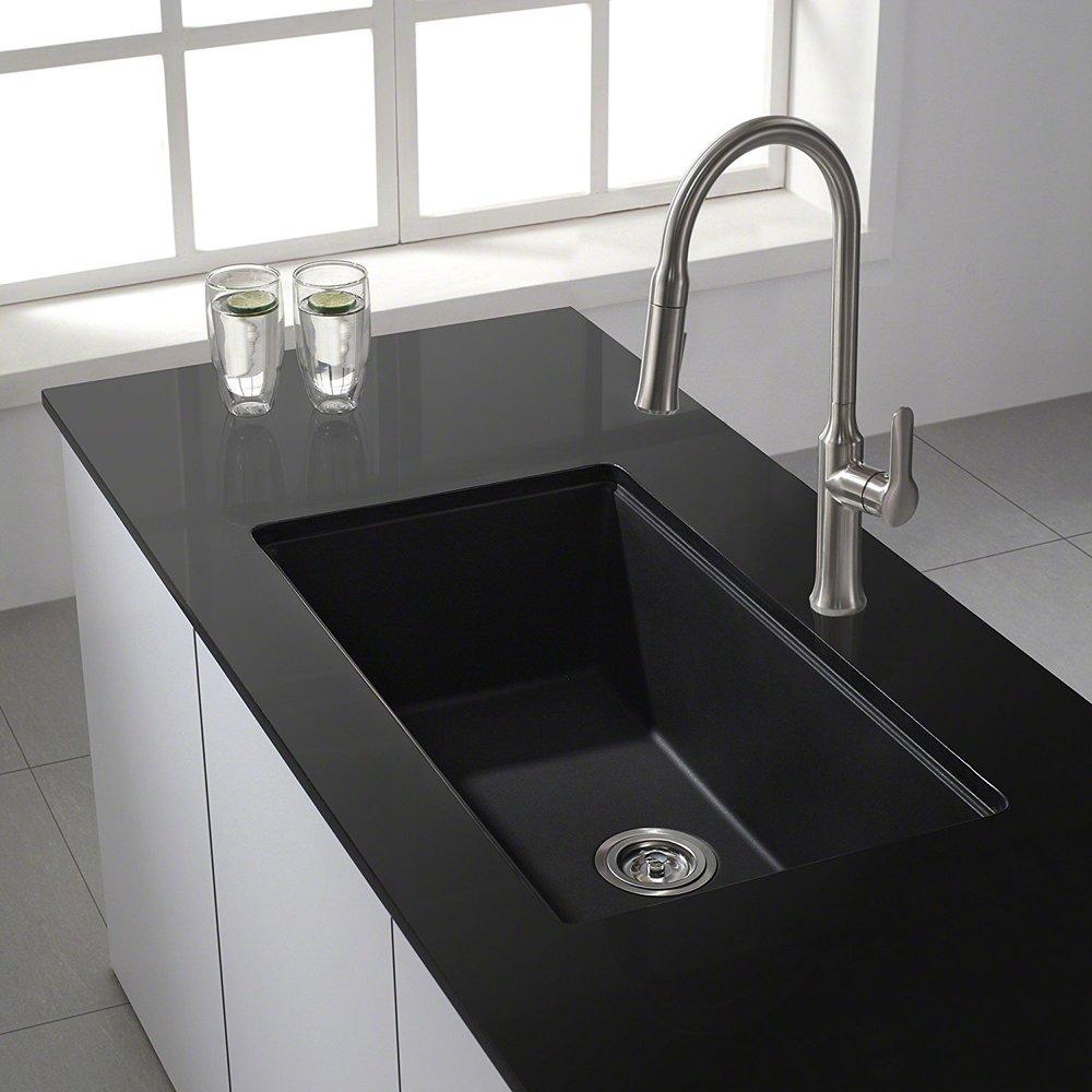 Blanco 700U anthracite sink.jpg