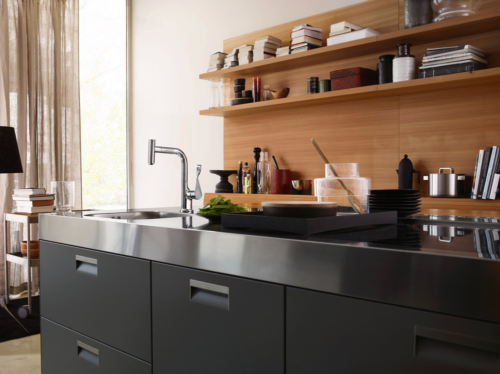 Axor_Citterio_Select_Kitchenmixer_Pull-Out Spout_Ambience.jpg