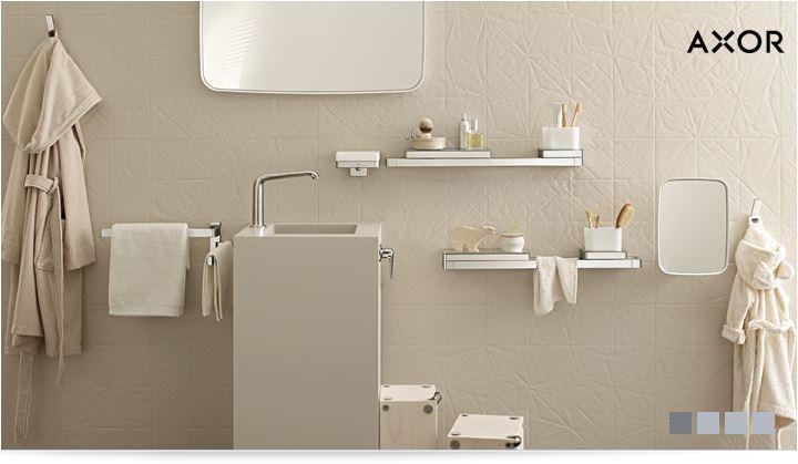 Hansgrohe Citterio accessories lifestyle.JPG