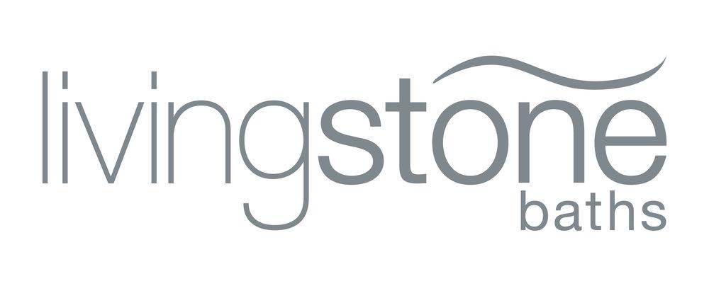 Livingstone Logo-01.jpg