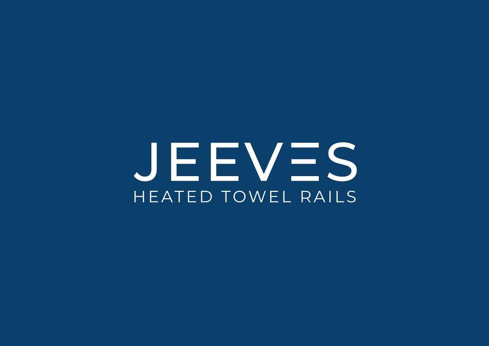 Jeeves 2018 (S).jpg