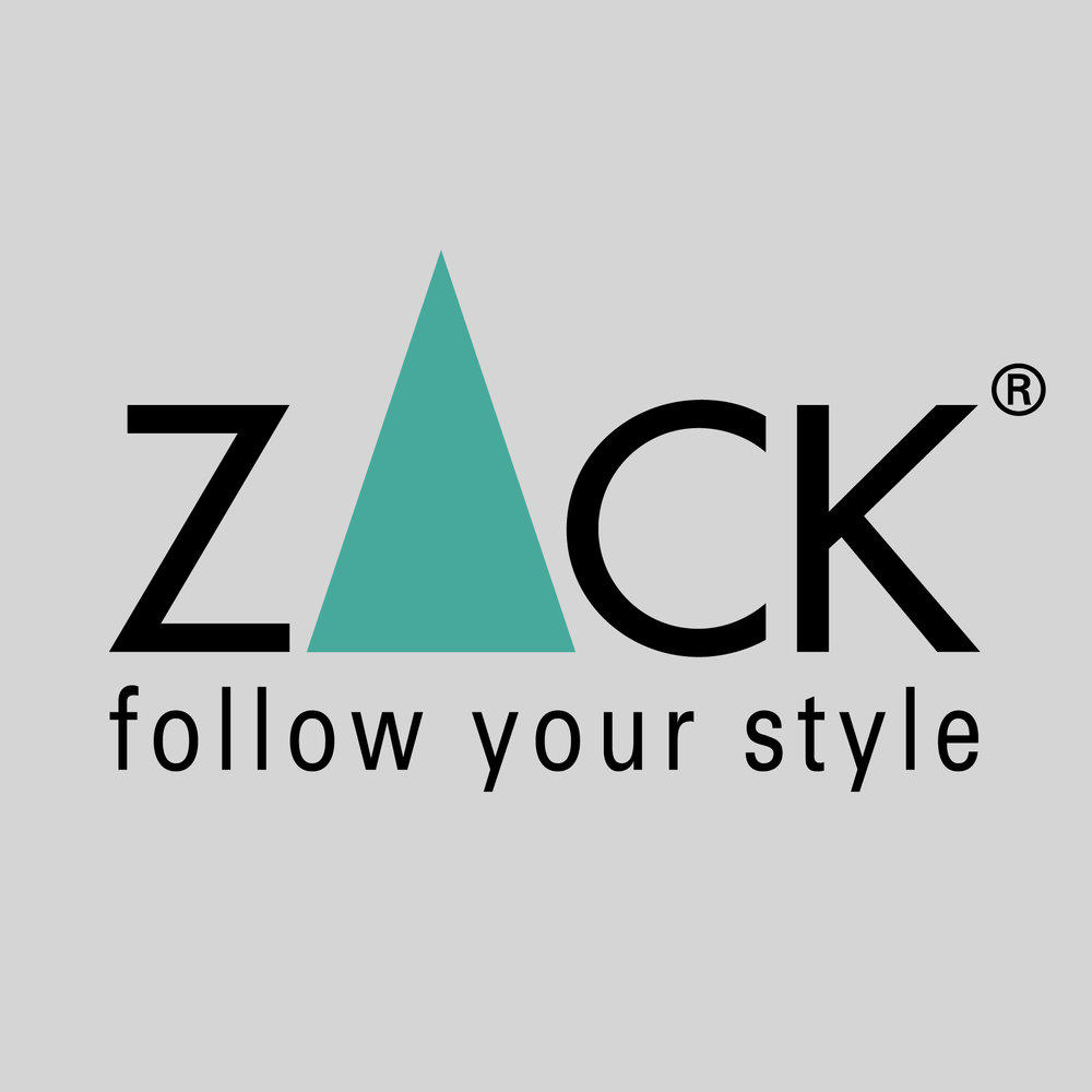 Zack Logo.jpg