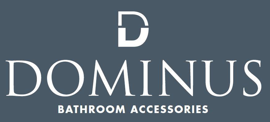 Dominus Logo.jpg