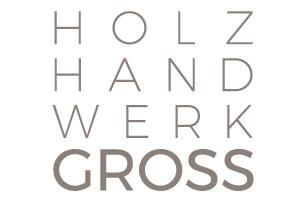 gross_logo.jpg