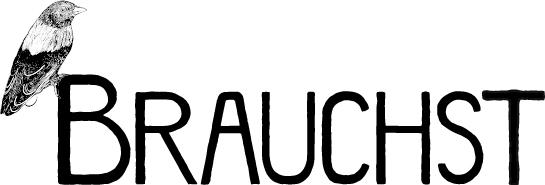 brauchst_logo.jpg