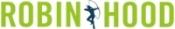 robin-hood-foundation-logo-b-1yhigh_1_0.jpg