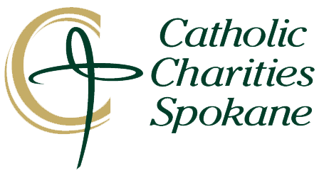 CatholicCharities_512x252.png