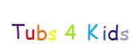 Tubs4Kids.jpg