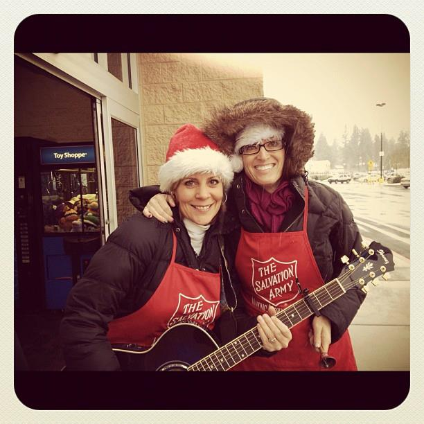 Spokane giving back salvation army.jpg