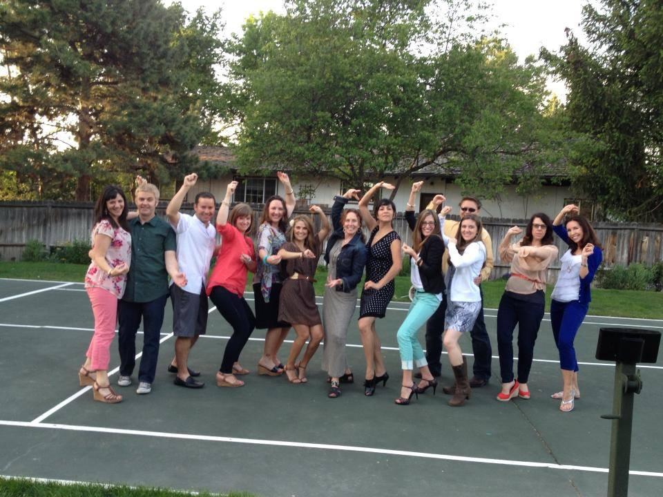 Boise salsa class event.jpg