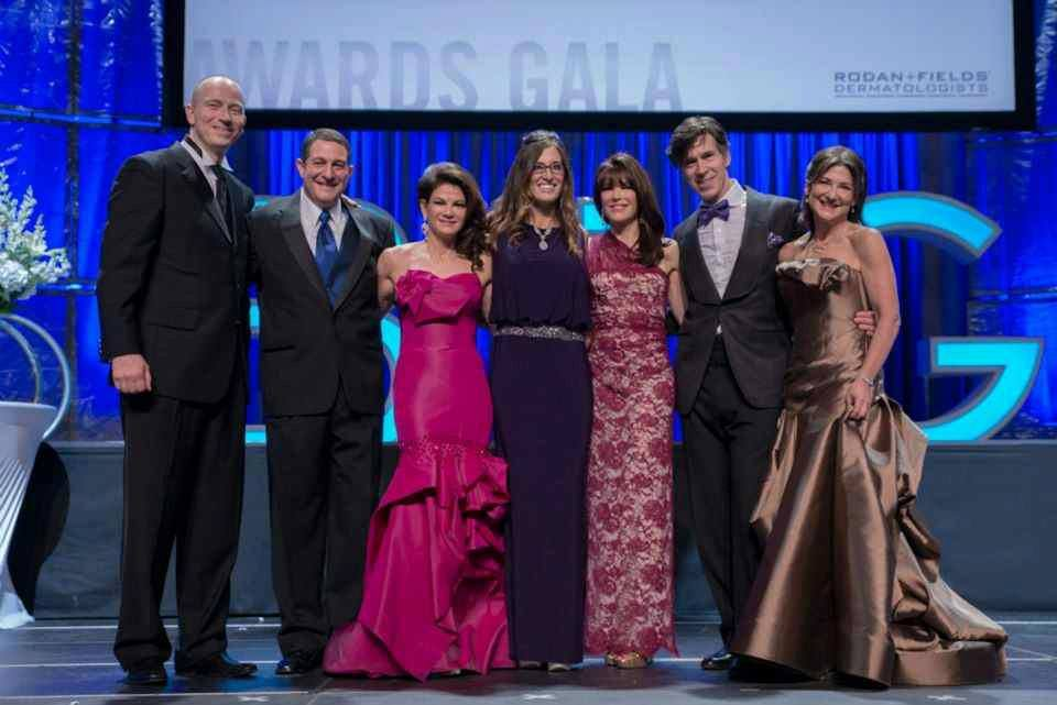 Atlanta awards gala.jpg