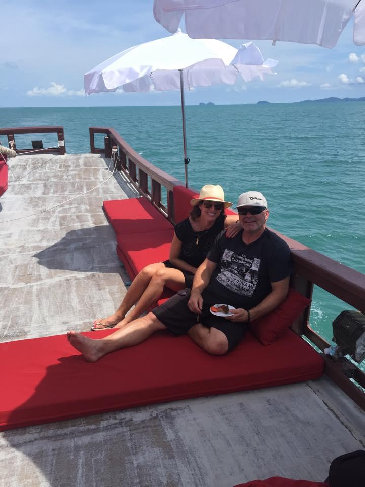 Thailand yacht pic.jpg