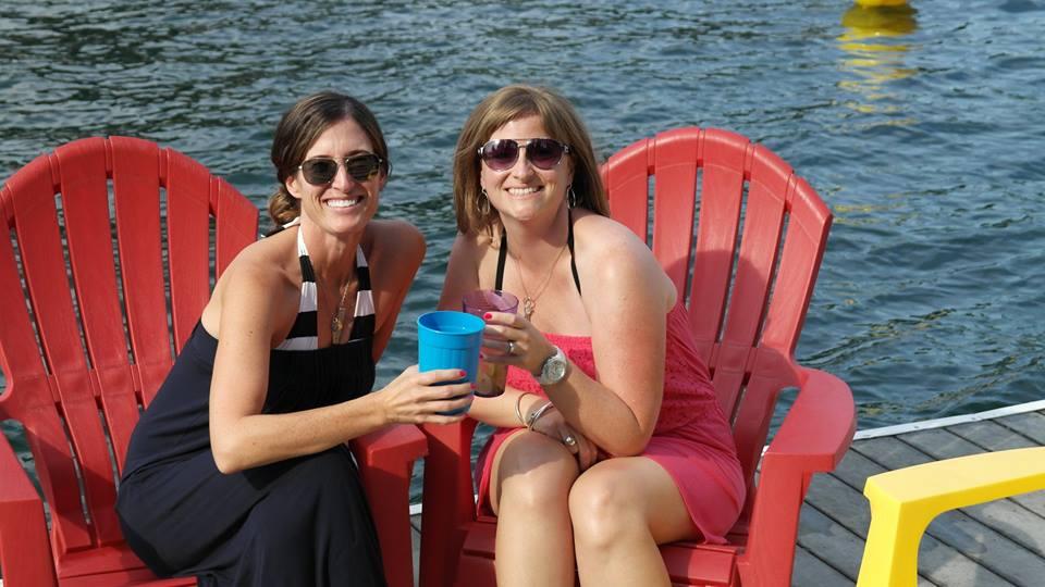 Becky and I.jpg