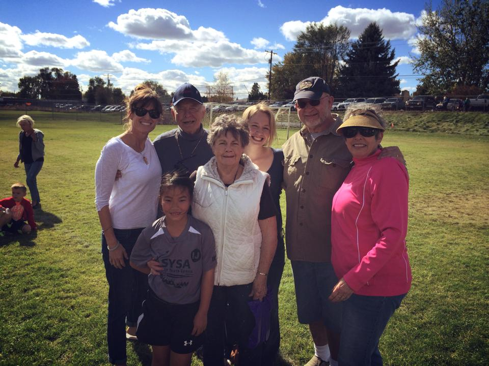 Spokane family soccer.jpg