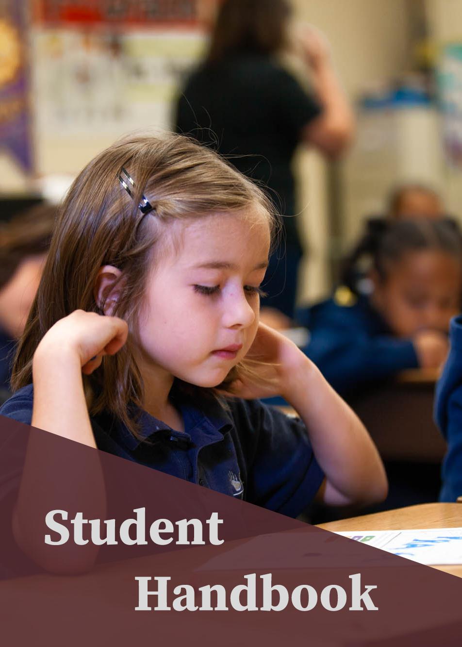 Elementary - Student Handbook.png