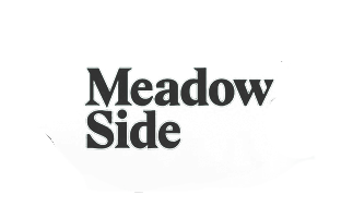 Medowside.png