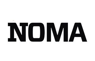 NOMA.png