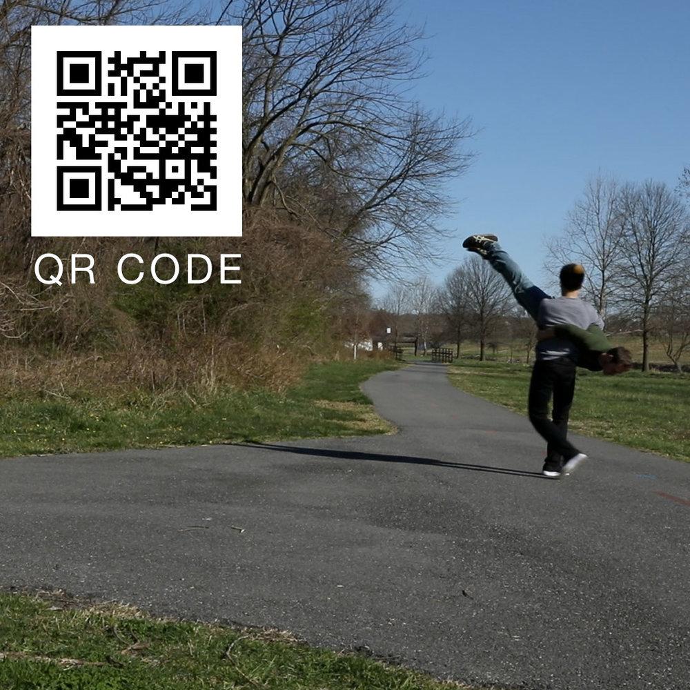 Website Explore Pic.jpg