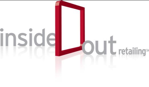 InsideOut Retailing Logo.png