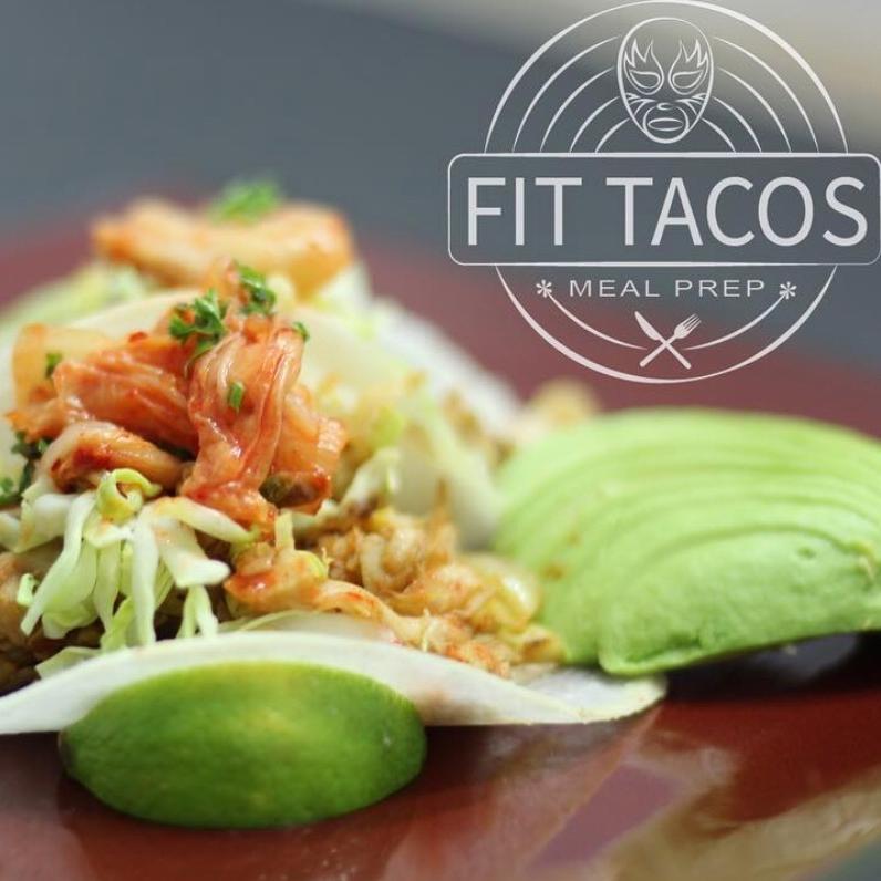 Fit Tacos