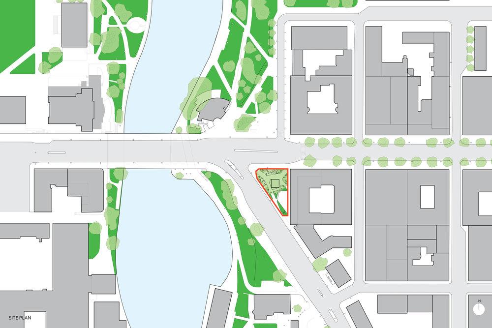 Tampere Pavilion_01122019 2.jpg