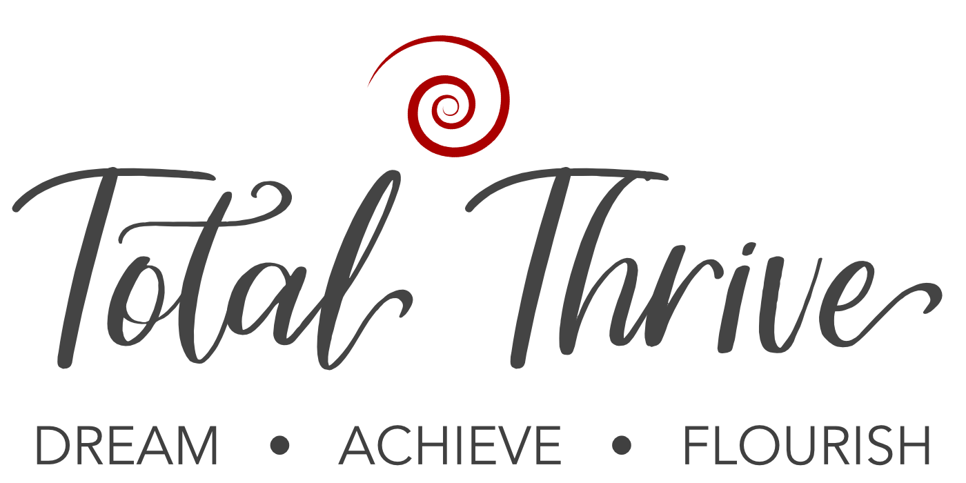 Total Thrive