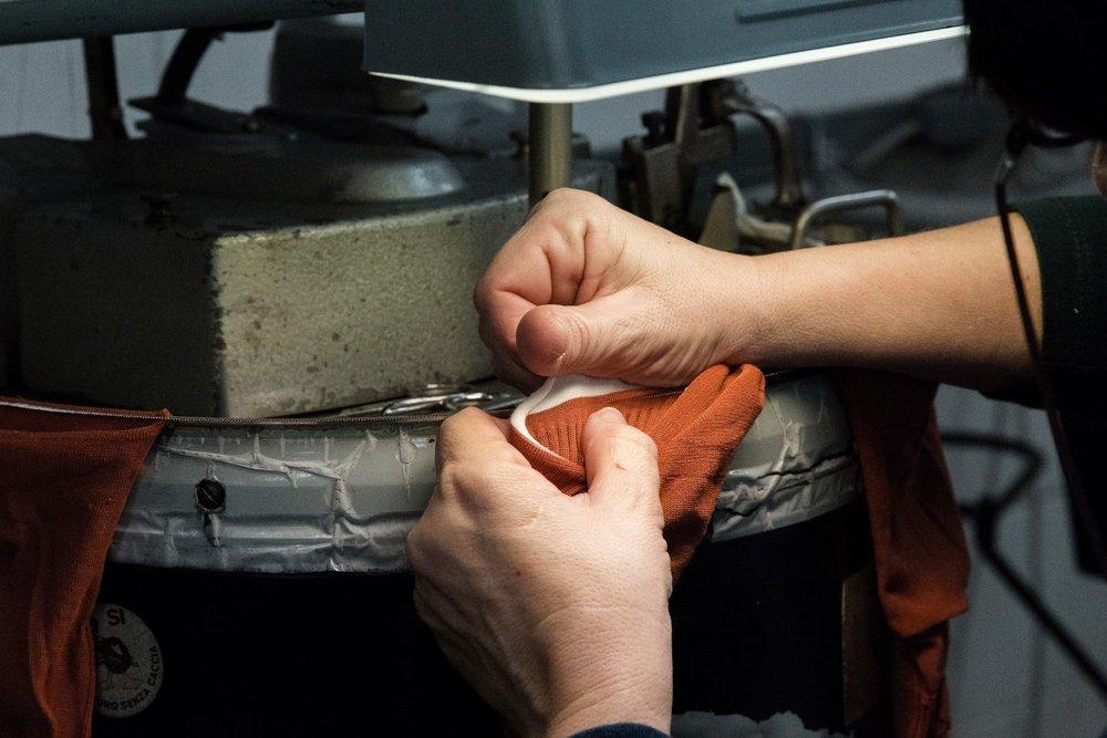 Bresciani-socks-work-details-1440x960.jpg