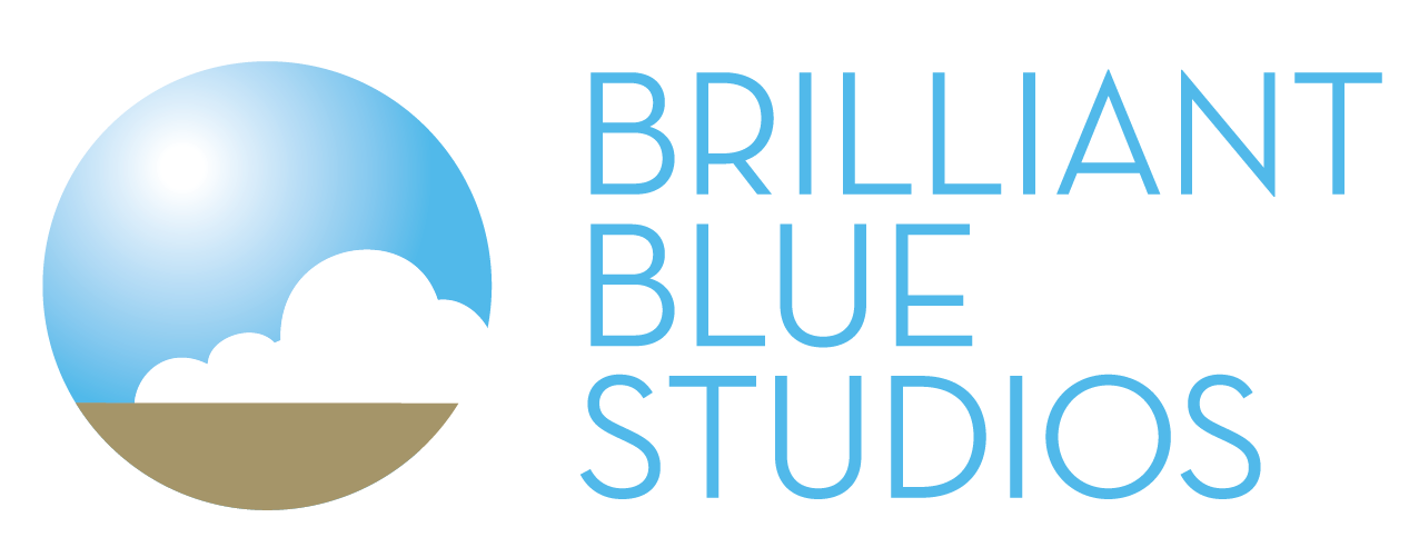 Brilliant Blue Studios