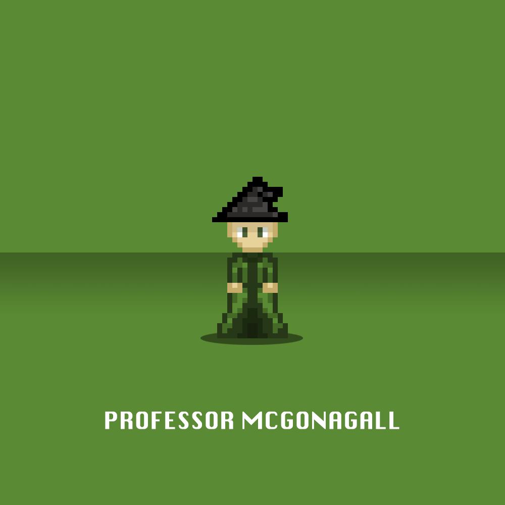Professor_McGonagall.png