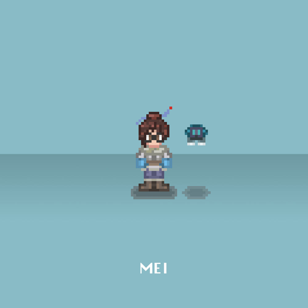 Overwatch_Mei.png
