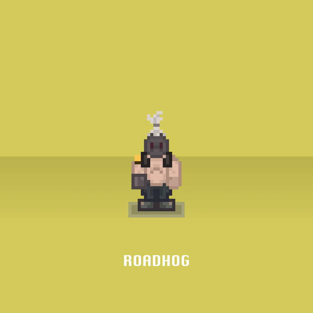 Overwatch_Roadhog.png