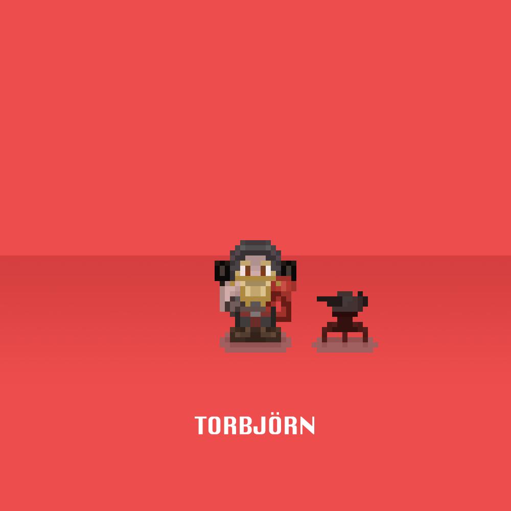 Overwatch_Torbjorn.png