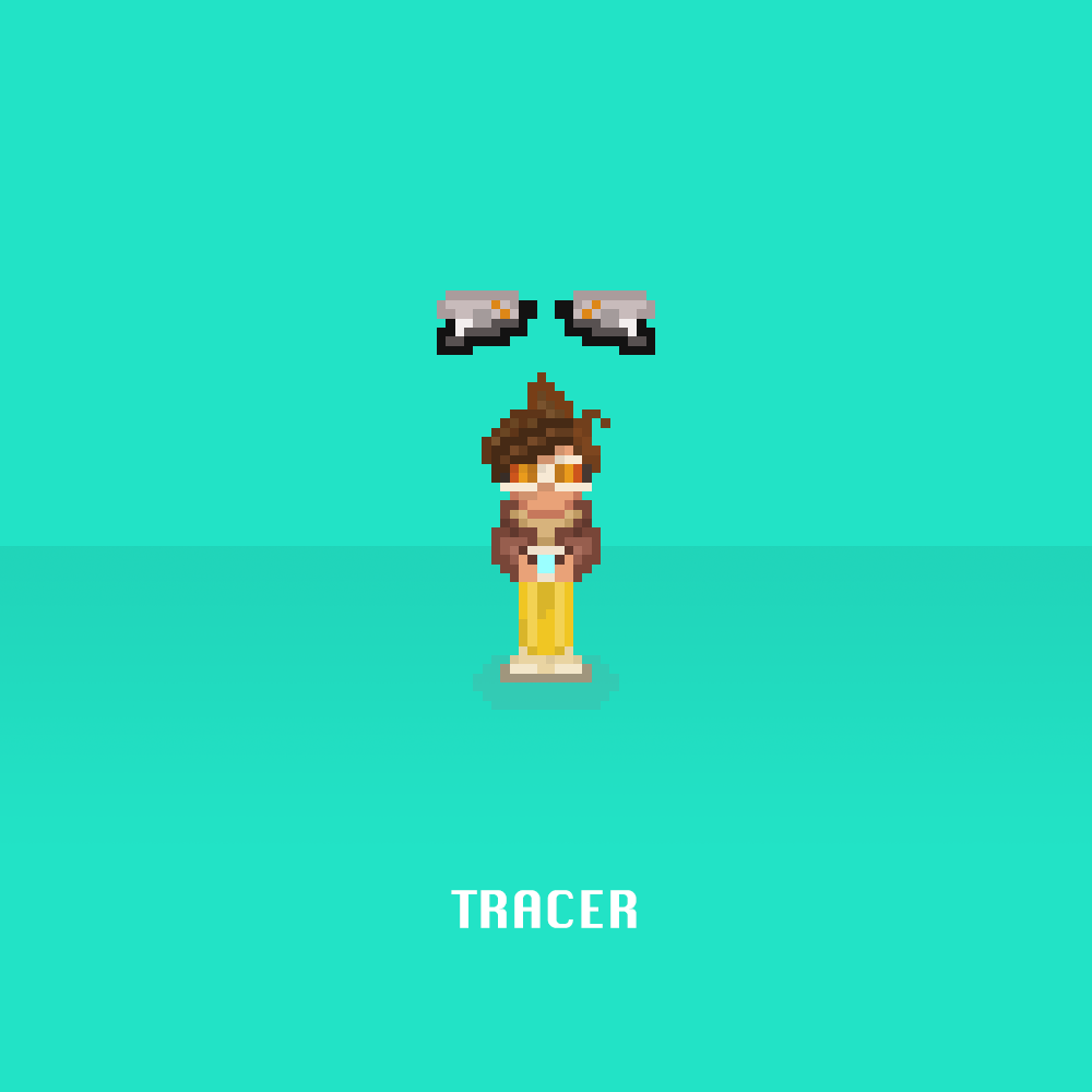 Overwatch_Tracer.png