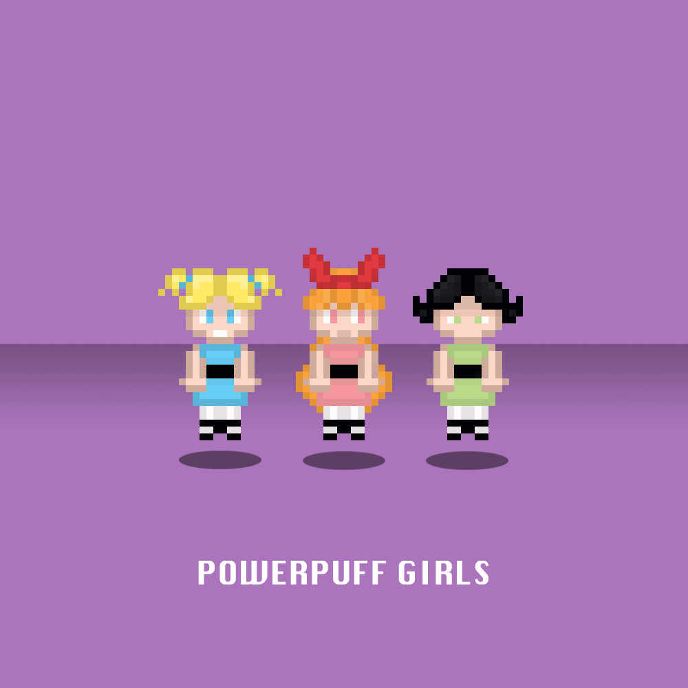 Powerpuff_Girls.png