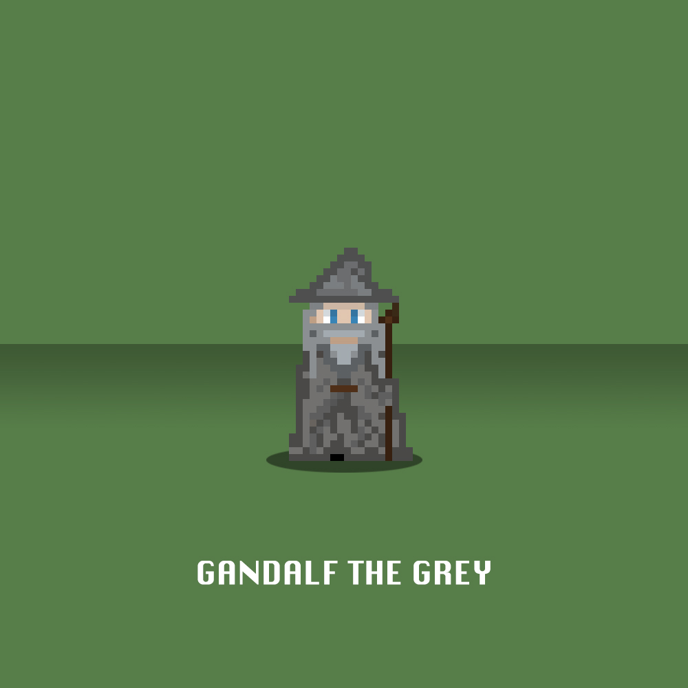 GandalfTheGrey.jpg