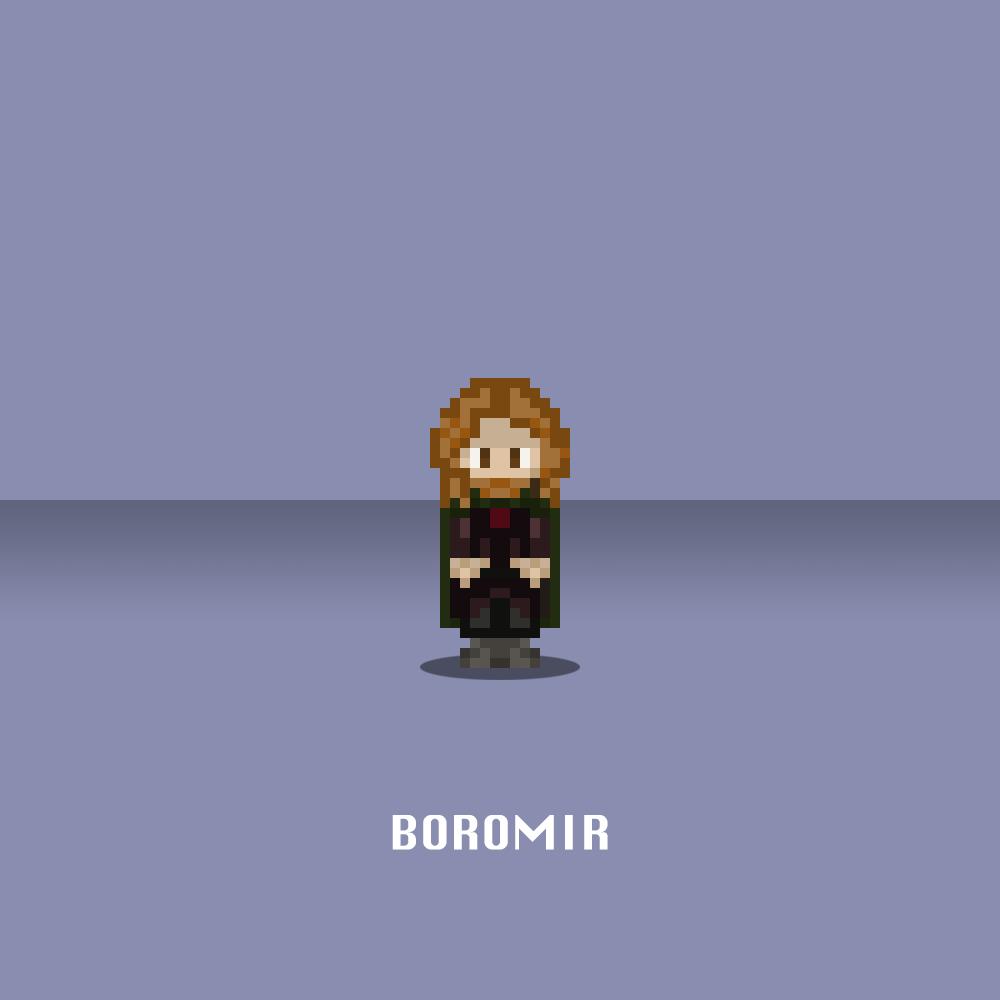 Boromir.png