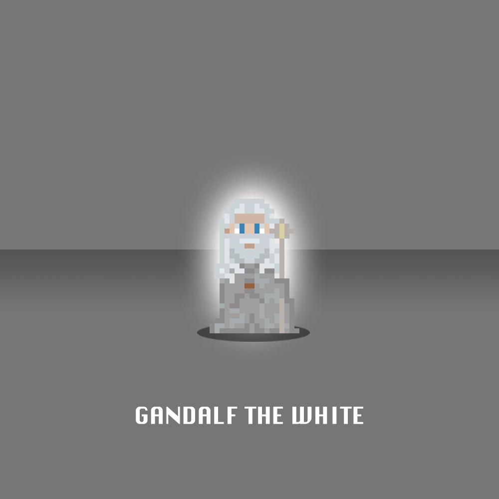 GandalfTheWhite.png
