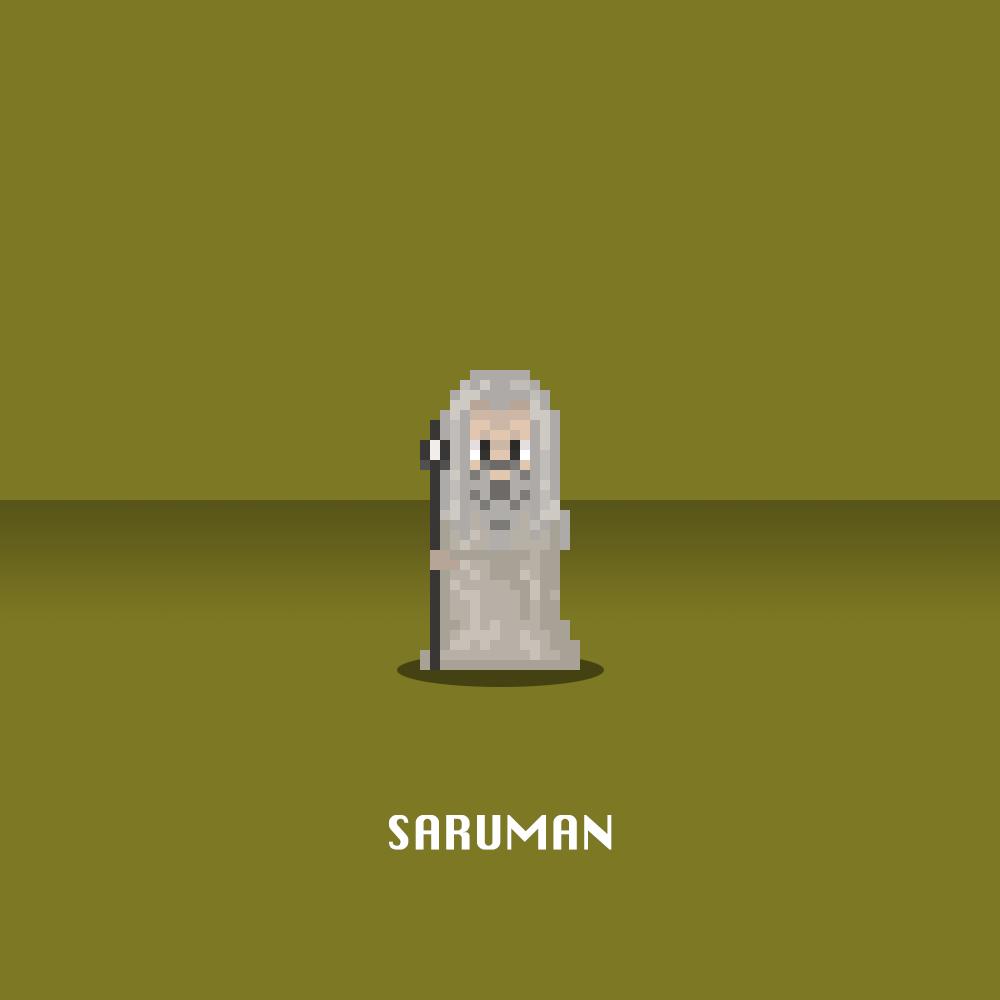 Saruman.png